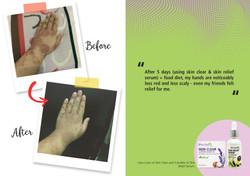 Skin Remedies Testimonials - IMAGES-03