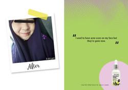 Skin Remedies Testimonials - IMAGES-15