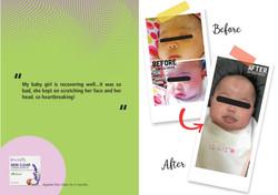 Skin Remedies Testimonials - IMAGES-04