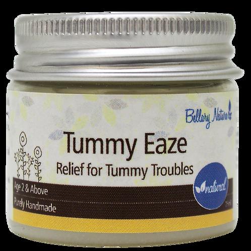 TummyEaze Salve Medium – Kids Version (Above 2 Years Old) 60ml