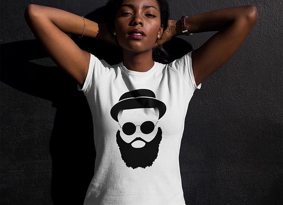 SING T-Shirt - Women