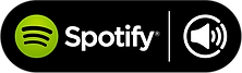 spotify-attempts-clarify-lack-google-cas