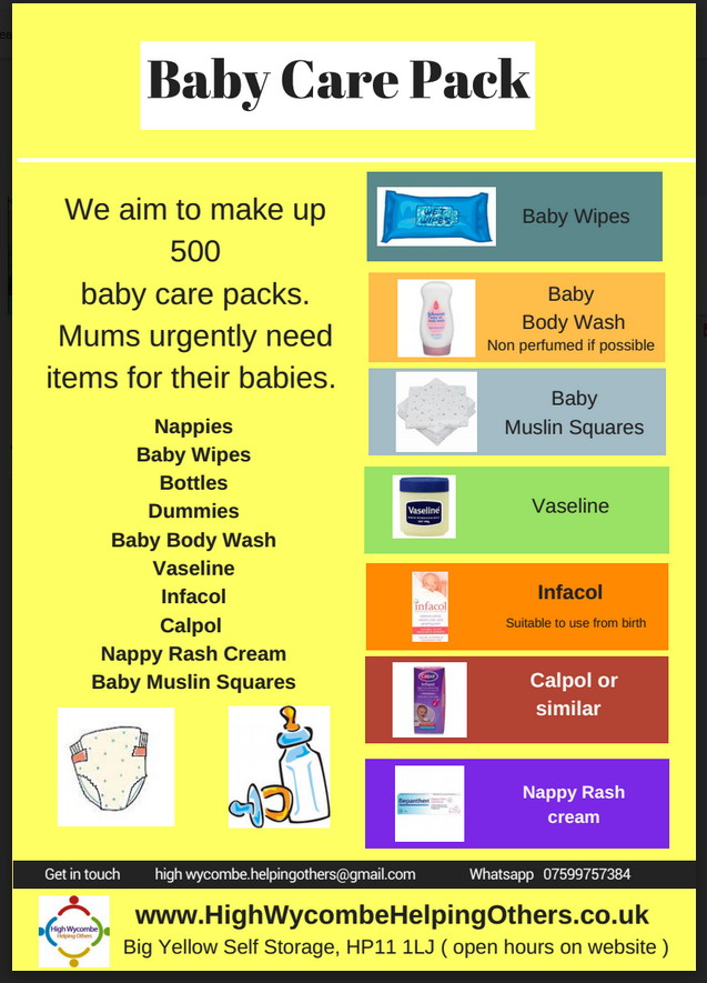 Baby-Care-Packs-Sept16.png