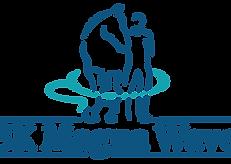 SK Magna Wave logo
