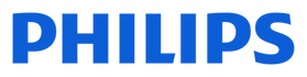 philips-logo-png-transparent.png