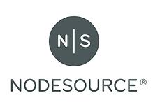 nodesource logo.png
