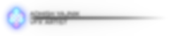 Adhish Yajnik VFX Artist Header Logo Hor