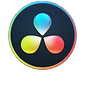 DaVinci Resolve Logo (0-00-00-00).png