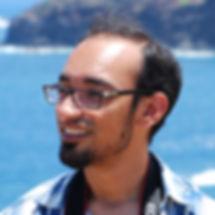 Adhish Yajnik   Post-Production   Screenwriting