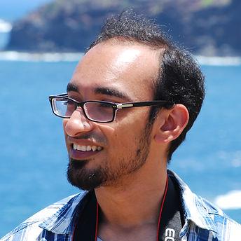 Adhish Yajnik | Post-Production | Screenwriting
