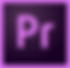 Premiere Pro Logo (0-00-00-00).png