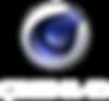 Cinema 4D Logo (0-00-00-00).png