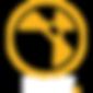 Nuke Logo (0-00-00-00).png