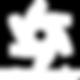 Octane Logo (0-00-00-00).png