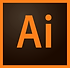 Illustrator Logo (0-00-00-00).png