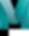 Maya Logo (0-00-00-00).png