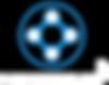 X Particles Logo (0-00-00-00).png