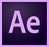 After Effects Logo (0-00-00-00).png