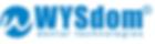 WYSdom R logo.png