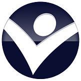 Wynsor Allen logo