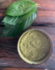 leaf and powder.jpg