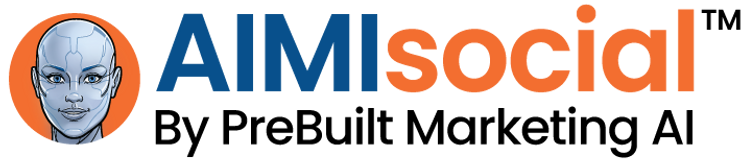 AIMIsocial_Dark_logo.png