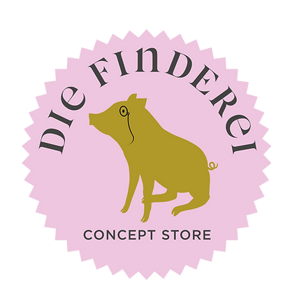 DieFinderei-Logo_rgb.png