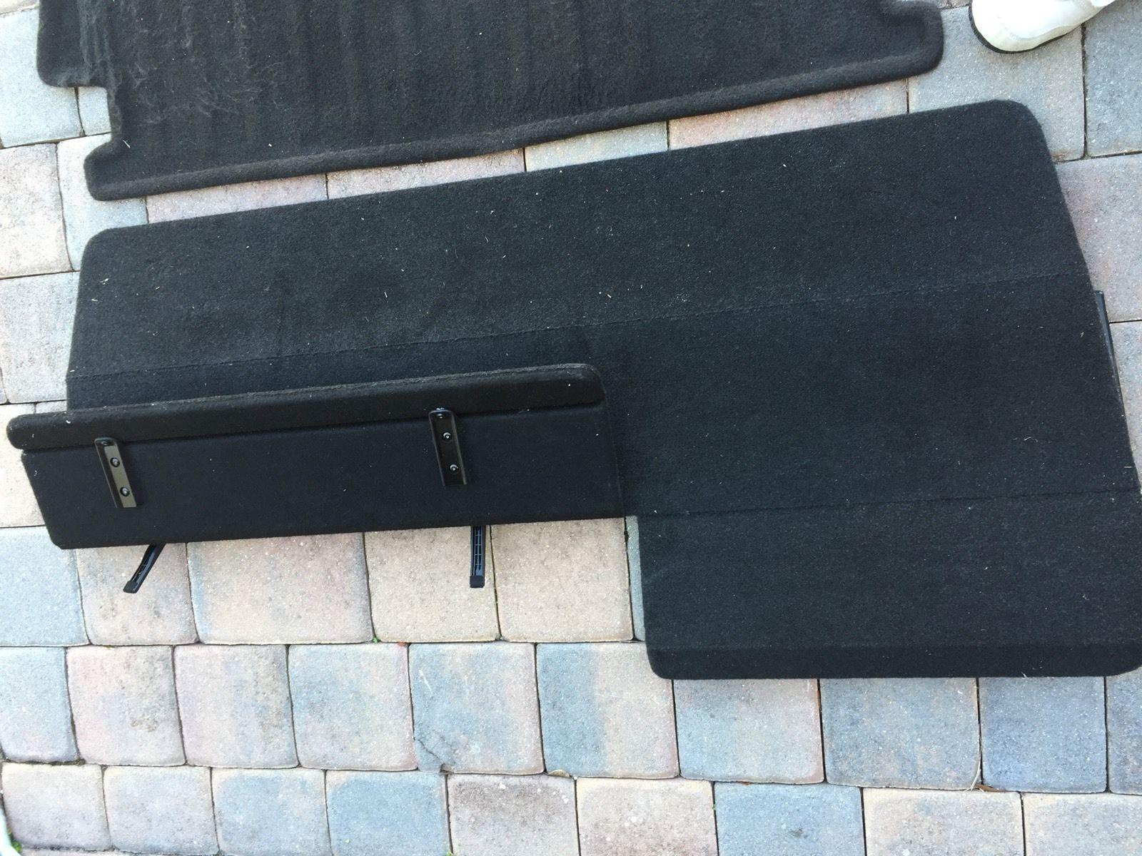 bagagescherm fx35 50 deelbaar.jpg