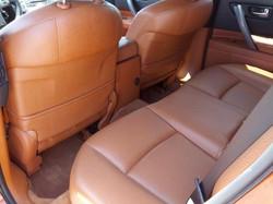 brow back seat.jpg
