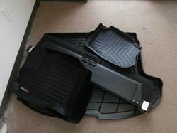 vloermat bagageset.JPG