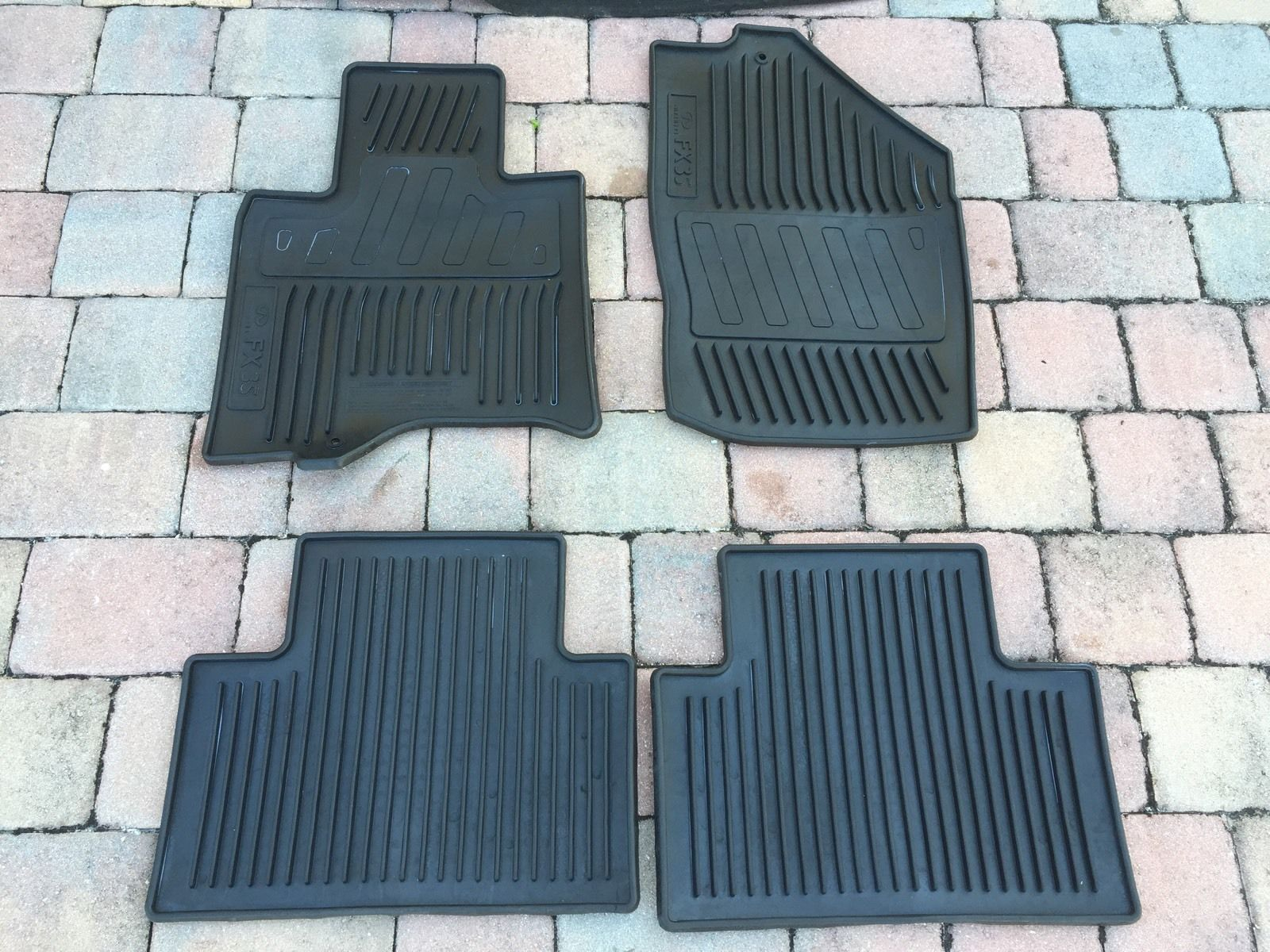 rubber mat set.jpg