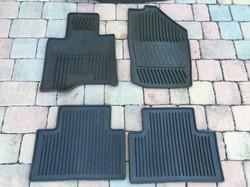 rubber mat set.jpg