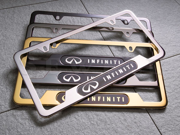 license plate Infiniti.jpg