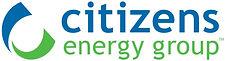Citizens-LogoP_edited.jpg