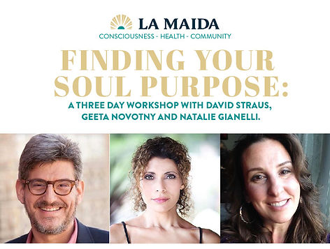 Finding Your Soul Purpose Flyer.JPG
