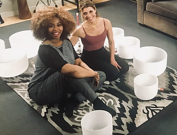 Glozell with Geeta.png