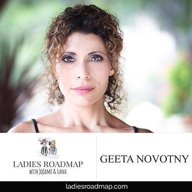 Ladies Road Map Ad - Geeta Novotny.jpg