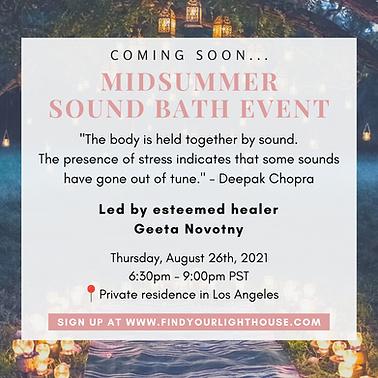 Summer Solstice Sound Bath Event-2.PNG