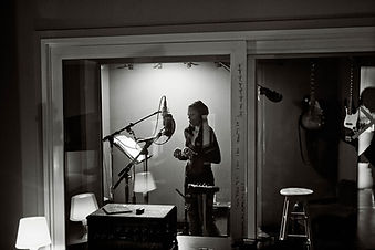 Geeta Novotny Music