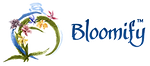 Bloomify_Logo.png