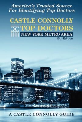 new york metro top doctors 2012.jpg