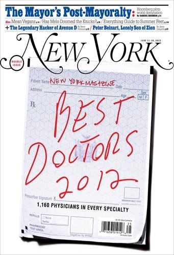new yorks best doctors 2012.jpg