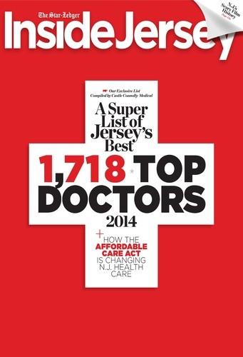 Inside Jersey Top Doctors 2014.jpg
