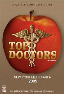 new york metro top doctors 2005.jpg