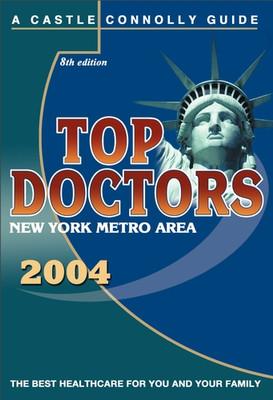 new york metro top doctors 2004.jpg