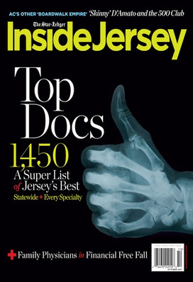 Inside Jersey Top Doctors 2011.jpg