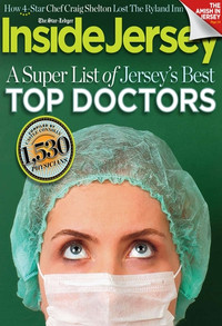 inside jersey top doctors 2012.jpg