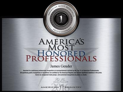 americas most honored 2016.jpg