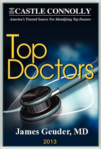 castle connelly top doctors 2013.jpg