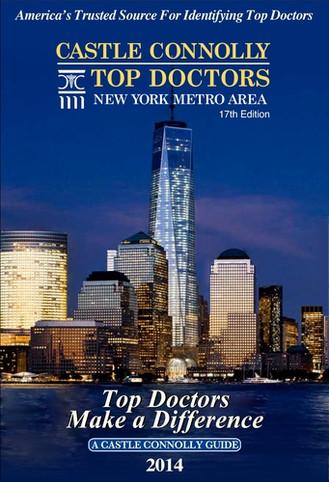 new york metro top doctors 2014.jpg
